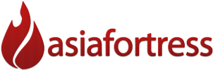 AsiaFortress.com